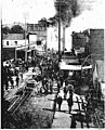 Seattle fire of June 6, 1889, about one-half hour after the fire started (CURTIS 168).jpeg