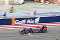 Sebastian Vettel 2012 Bahrain.jpg