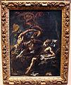 Sebastiano ricci, tentazioni di sant'antonio, 1695-1710 ca..JPG