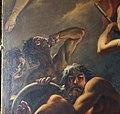 Sebastiano ricci, trionfo sull'ignoranza, 1706-07, 08.jpg