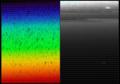 Second Solar Spectrum.png