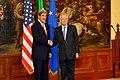 Secretary Kerry Meets With Italian Prime Minister Monti.jpg