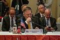 Secretary Pompeo Participates in East Asia Summit Ministerial (48436315486).jpg