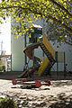 See-saw and slide in Mountford Park.jpg