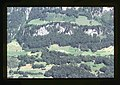 Seelisberg. Dettaglio dei monti antistanti.jpg