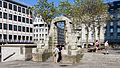 Seitenportal Römisches Nordtor, CCAA, Köln-1538.jpg