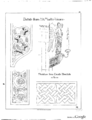 Selections of Byzantine Ornament (Page 76).png