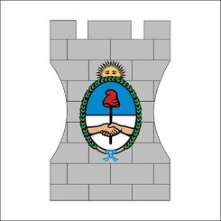 Self-Torreon.png