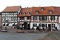 Seligenstadt Grosse Maingasse 6-8-10 b.jpg