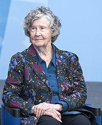 Selma Huxley (2014).jpg
