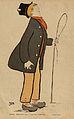 Sem Brasseur Le Rire 1902.jpg