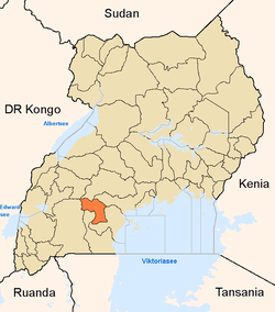 Sembabule District Uganda.png