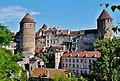 Semur-en-Auxois Panorama 09.jpg