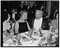Sen. and Mrs. Pat McCarran LCCN2016862885.jpg