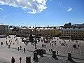 Senaatintori Helsinki2.jpg