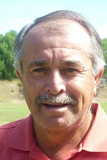 Ángel Franco httpsuploadwikimediaorgwikipediacommonsthu