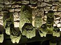 Senlis (60), musée d'art et d'archéologie, ex-voto du temple gallo-romain de la forêt d'Halatte 6.jpg