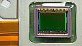 Sensor CCD Canon SX30.JPG