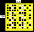 Sensore memoria olografica.png