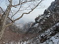 Seoraksan National Park trip Feb 2014 88.JPG