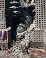 September 17 2001 Ground Zero 04 edit.jpg