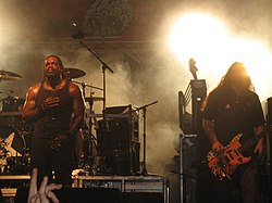 Sepultura on stage.jpg
