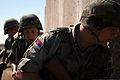 Serbian soldiers in Bulgaria.jpg