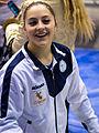 Serena Licchetta (2015).jpg
