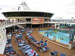 Serenade of the Seas pool.JPG