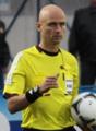 Sergei Karasev 2012.png
