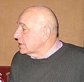 Sergei Kostyrko.jpg