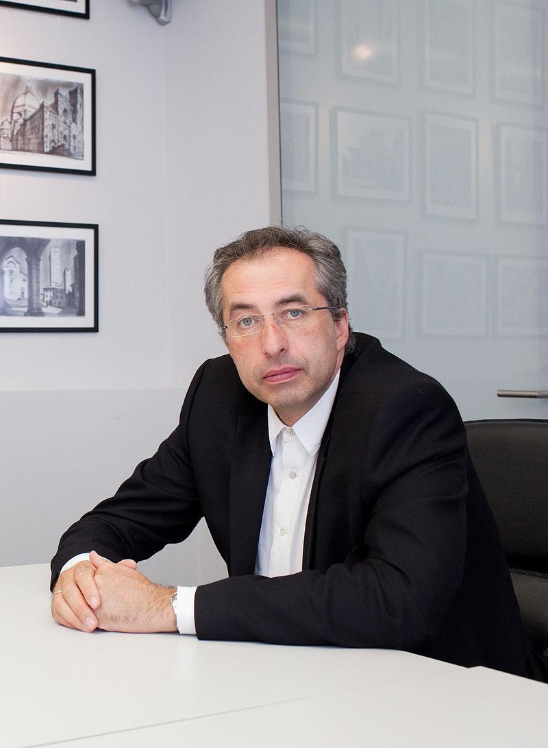 Sergej Tchoban.jpg