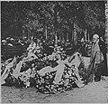Sergey Mamontov grave.jpg