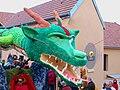 Sergines-FR-89-carnaval 2019-char du Dragon-04.jpg