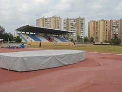 Serinevler Athletics Stadium2.JPG
