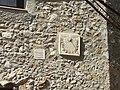 Serinyà - prop de l'ermita de Sant Sebastià - 20200808 162629.jpg