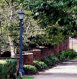 バージニア大学の画像 p1_8