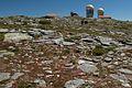 Serra Da Estrela Walk 20 (18044598199).jpg