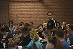 Service members 'reset' during 3-day retreat 151103-F-OB680-182.jpg