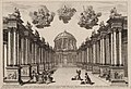 Set design Act5 of Andromède by P Corneille 1650 - Gallica.jpg