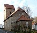 Settmarshausen Kirche.jpg