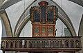 Seuffert-Orgel.jpg
