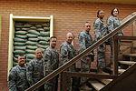 Seven 13th ESC Soldiers Experience Déjà Vu DVIDS194086.jpg