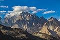 Seven Sisters Peak.jpg