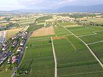 Sezenove-aerial-7.jpg