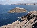 Sgeir Ruadh - geograph.org.uk - 773344.jpg