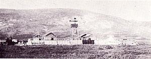 Sha'ar HaGolan - Sha'ar Hagolan 1937