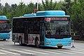 Shaan J57122 at Zaoyuan Site (20171001104244).jpg