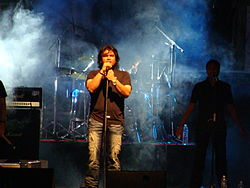 Shafqat Amanat Ali at BITS -GOA.jpg