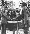 Shah hoveyda 1943.jpg